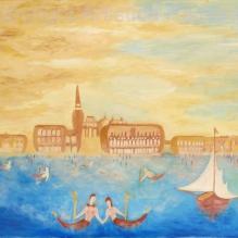 Venezia favolosa