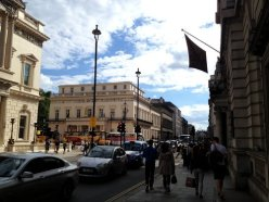 ROA London7