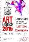 Art Monaco 2015 4.
