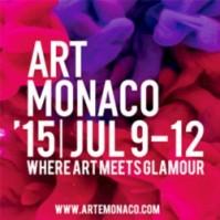 Art-Monaco-2015-_image art Monaco 3.